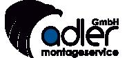 Adler Montageservice